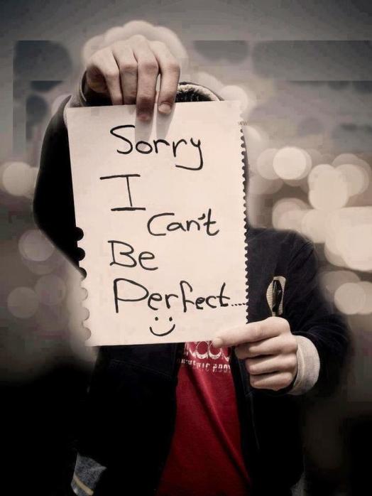 sorry dp ws