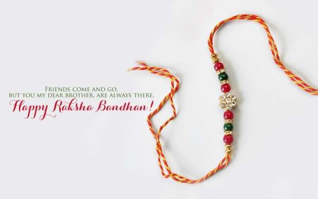 raksha bandhan pictures collection