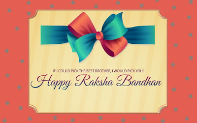 rakhi sms messages collection