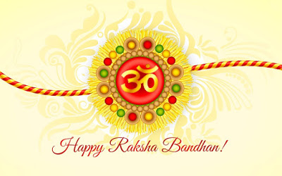 happy rakhi 2015 images
