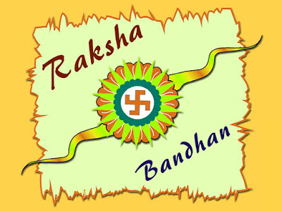 raksha bandhan 2015 wallpapers