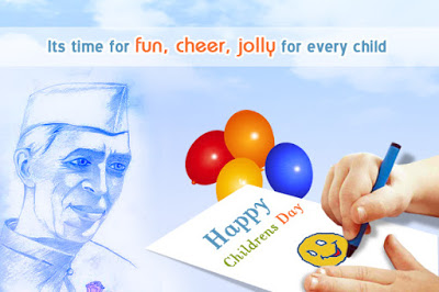 childrens day quotes