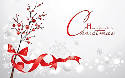 Merry] Christmas Status, Greetings Messages & Wallpaper - Best ...