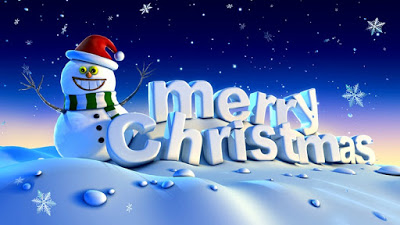 christmas images and wishes pics