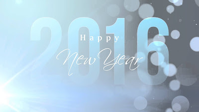 happy new year 2016 wishes status sms