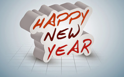Happy new year 2017 status quotes sms hd wallpaper best many people also update happy new year dp display pics and new year status on ityou can collect the given below happy new year greetings sms and m4hsunfo