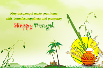 Happy pongal 2018 wishes images status greetings in tamil best happy pongal images 2018 are given belowl the pongal images and pictures are in hdyou can download this pictures in any sizepongal images for whatsapp m4hsunfo