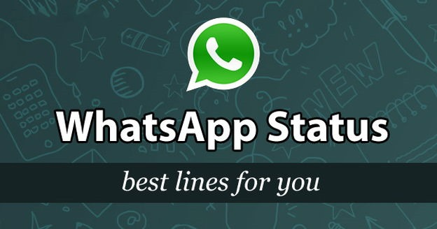 Marathi Status For Whatsapp 2017