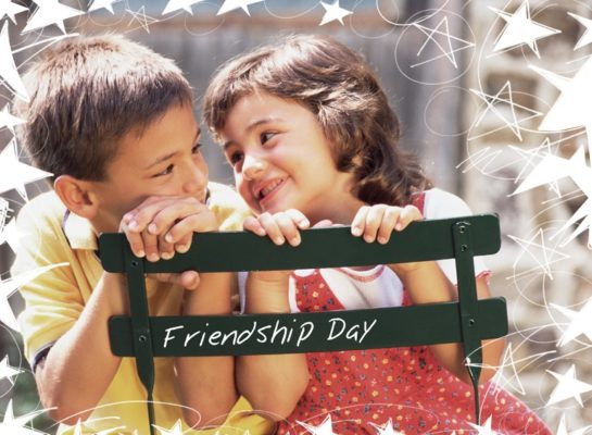 best friendship wishes collection