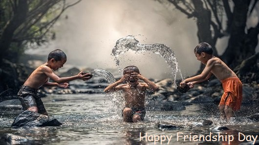 best friendship day wallpapers