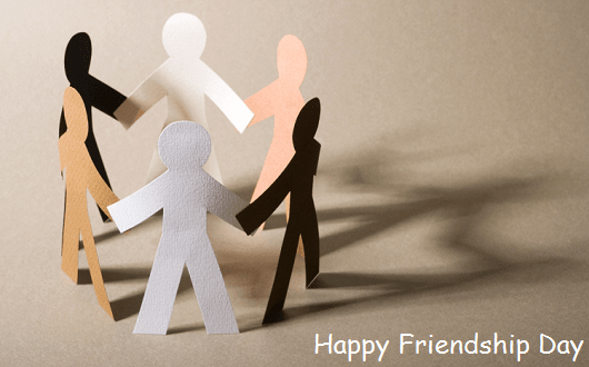 best friendship day wishes pictures