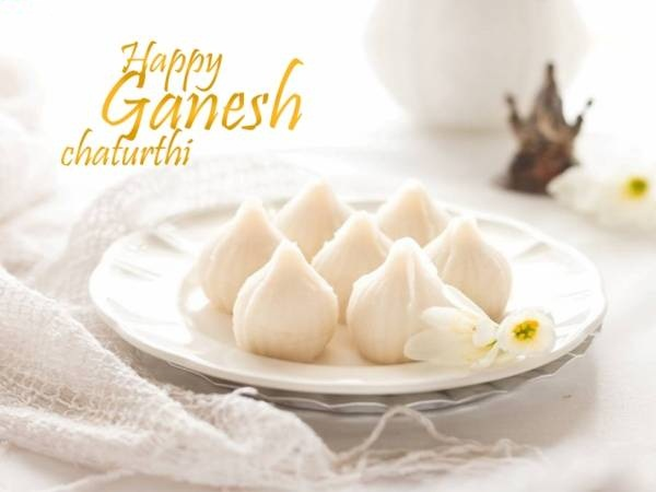 Ganesh Ji Pictures Images