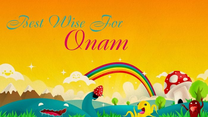 Happy onam wishes images status 2016 greeting sms best whatsapp happy onam 2015 latest hd images m4hsunfo