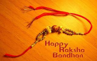 happy rakhi 2016