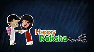 Happy rakhi 2016 pictures