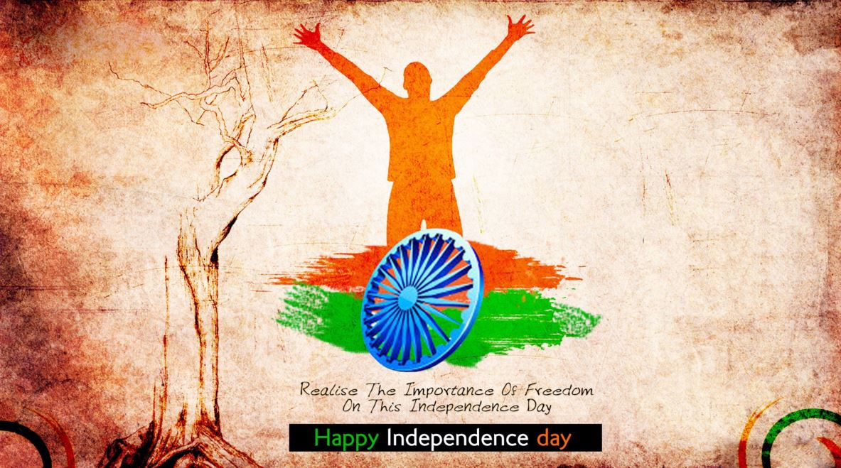 Independence Day Mobile Wallpapers: Happy Independence Day Images, Pictures, Photos & Hd