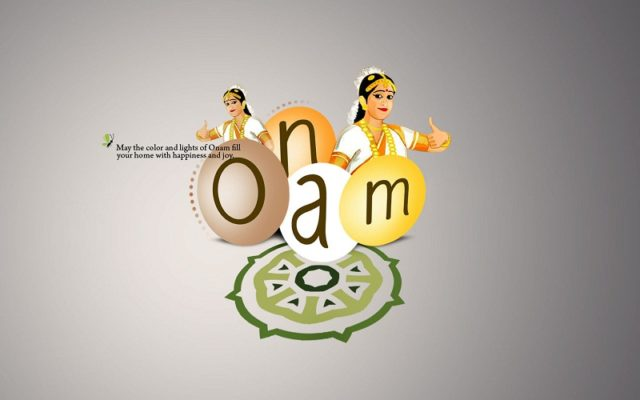 Onam-HD-images-wallpaper03s
