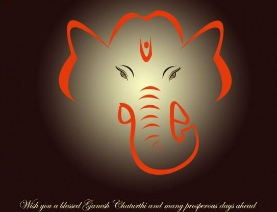 Best Ganesh ji images collection