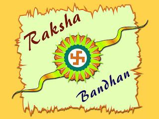 best rakhi images