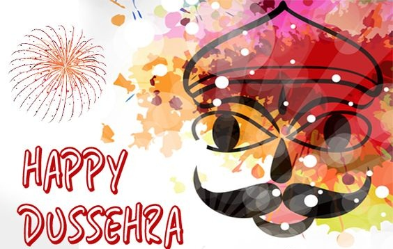 Happy Dussehra Images Greetings