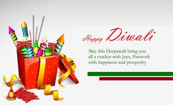 Happy Diwali Greetings Wallpapers