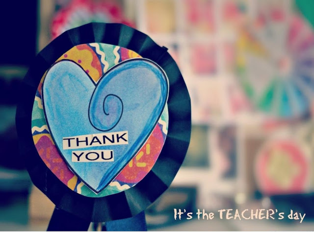 thanks you teachers day images photos
