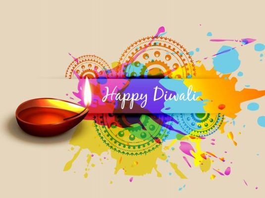 Happy diwali wishes greetings status quotes messages best diwali quotes in hindi m4hsunfo