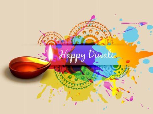 best Diwali photos in hd