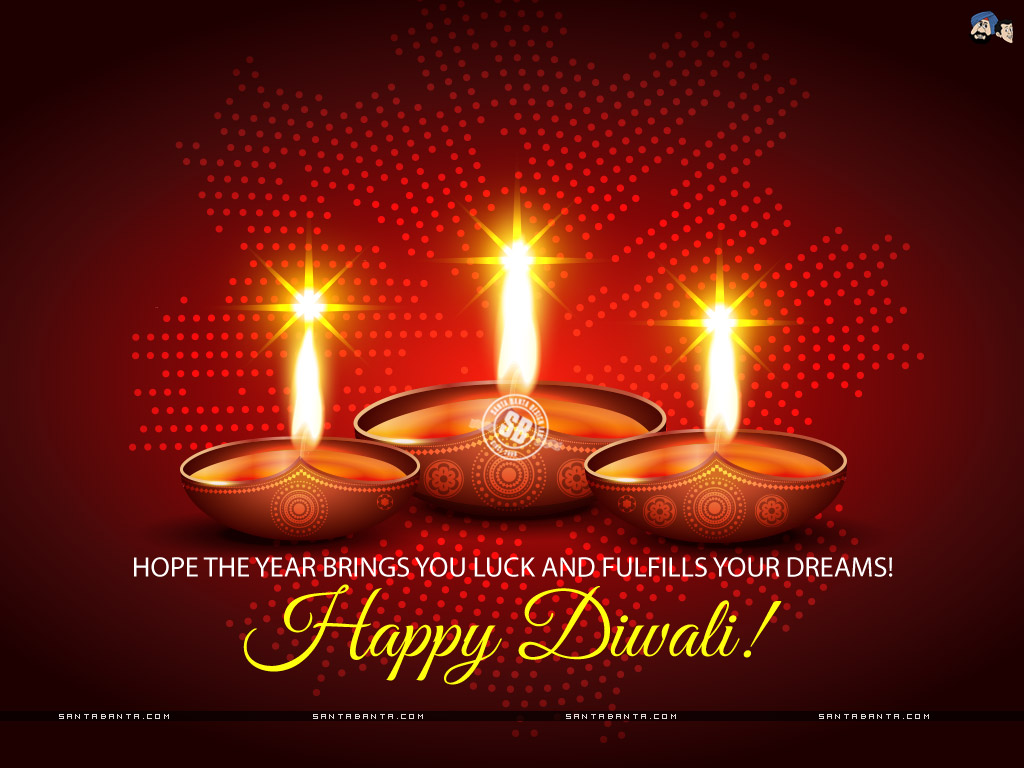 happy diwali images, [hd] wallpaper, photos & pictures pics 2017