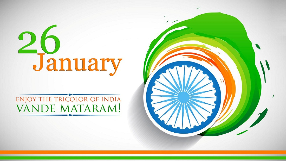 happy republic day india hd wallpapers