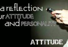 Marathi Attitude Status Whatsapp Facebook