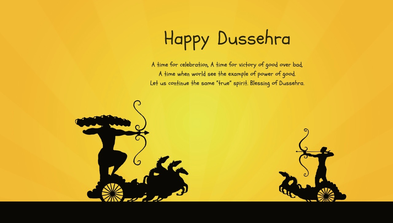 2017 Happy Dussehra Images Wishes Status Sms In Hindienglish